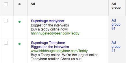 advertenties-expanded-klassiek