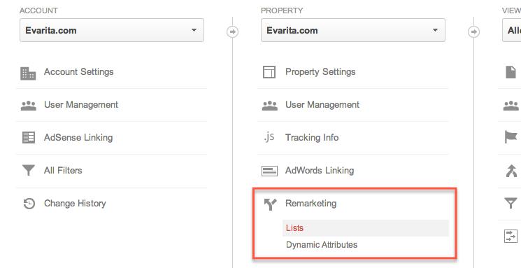 adwords-remarketing-via-analytics