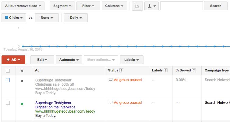 adwords-schedule-ads-1