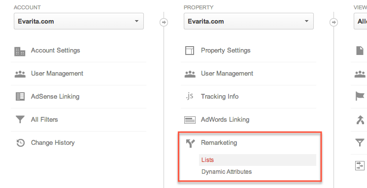 adwords-remarketing-via-analytics