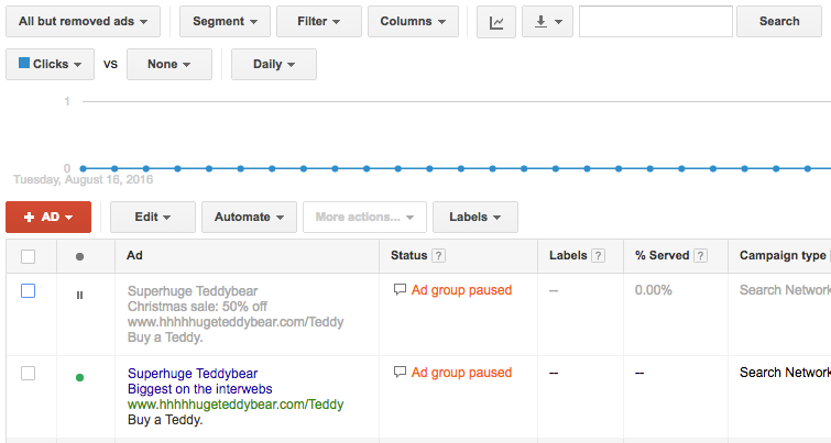 adwords-schedule-ads-1