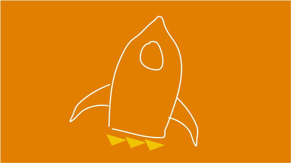 Starten Met Adwords: Doelen en Budgetten