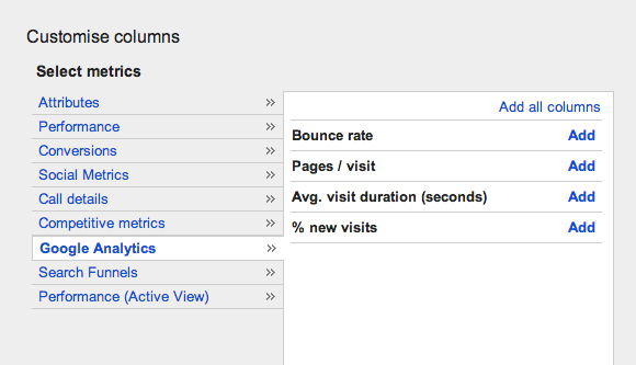 analytics-metrics-in-adwords